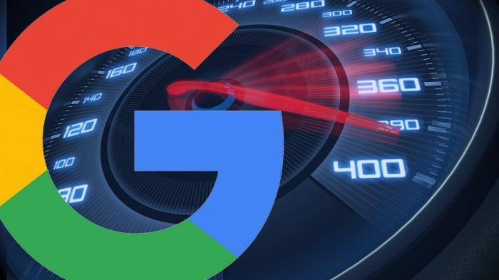 google-amp-1