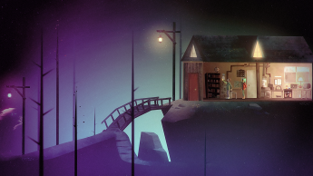 oxenfree-review-hero-0-0
