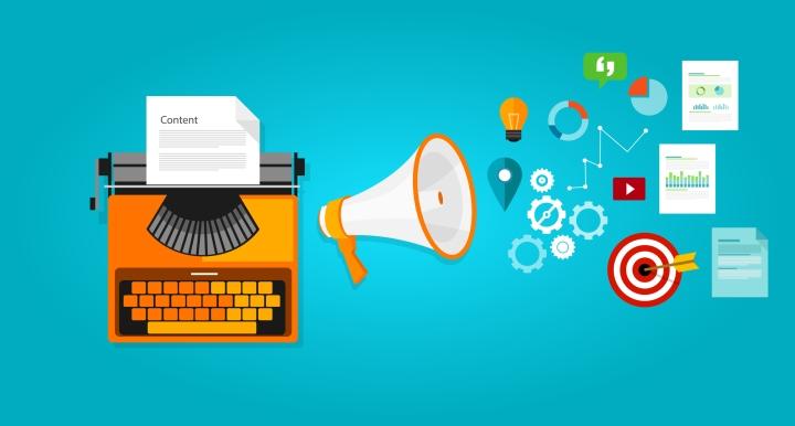 content-marketing (1).jpg
