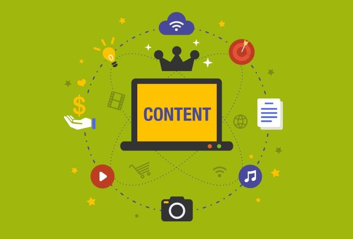 effective-content-marketing.jpg