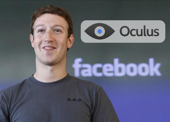 facebook-oculus-rift