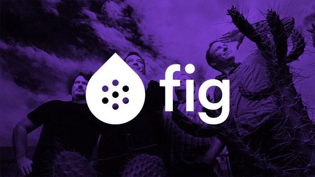 fig_crowdfunding