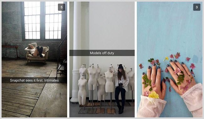 freepeople-snapchat-article