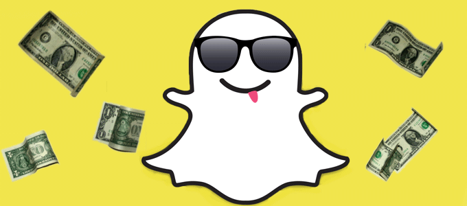 marketing-your-brand-with-snapchat