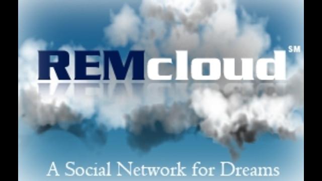 redes-sociales-mas-extranas-remcloud