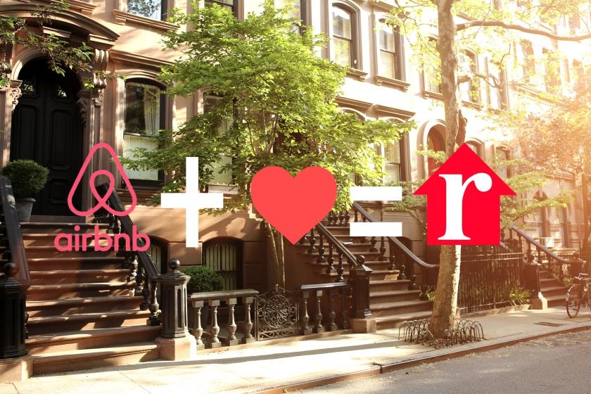 airbnb-neighborhood.jpg