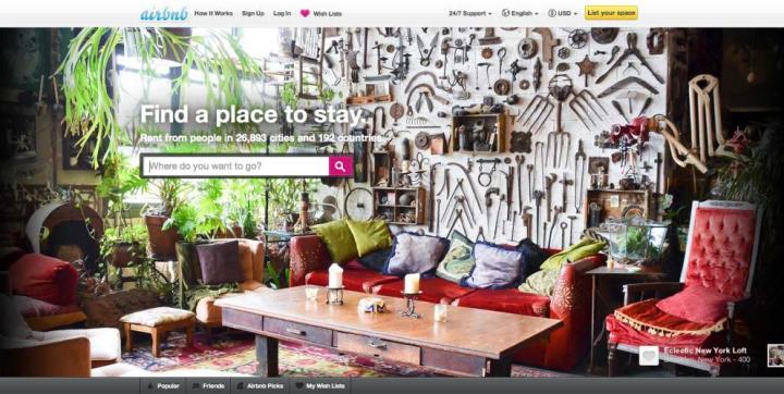 el-sector-hotelero-contra-airbnb-hay-quienes-viven-en-la-economia-sumergida