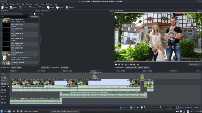 KDenLive-Video-Editing-Software.png