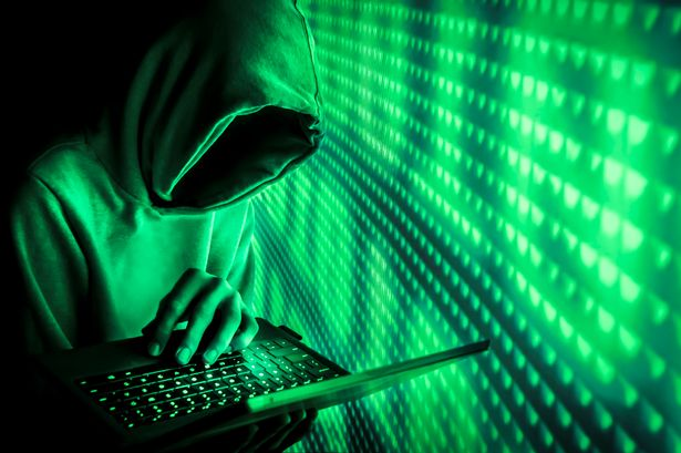 PROD-green-code-hacker.jpg