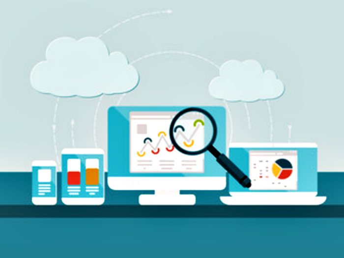 aumentar trafico web visitas blog