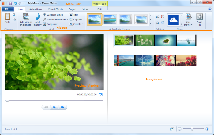 windows-10-movie-maker-interface-l.png