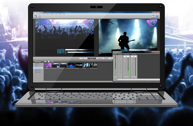 Wirecast-for-Youtube.jpg