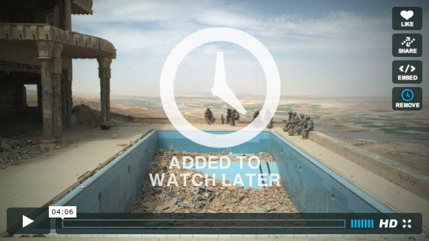 _95573473_vimeo-watchlater