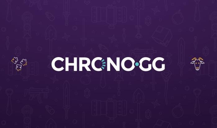 chronogg (1)