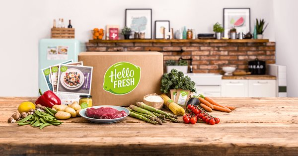 HelloFresh_Meal_Kit