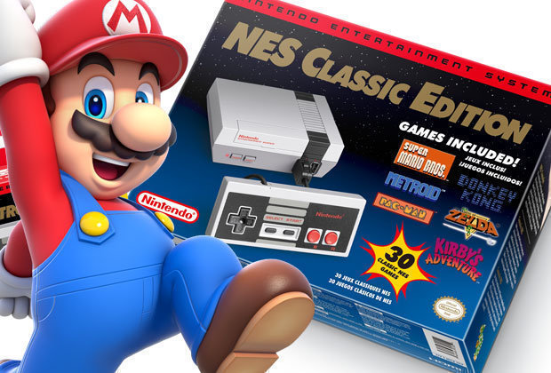 Nintendo-NES-Classic-Mini-Stock-Update-593733