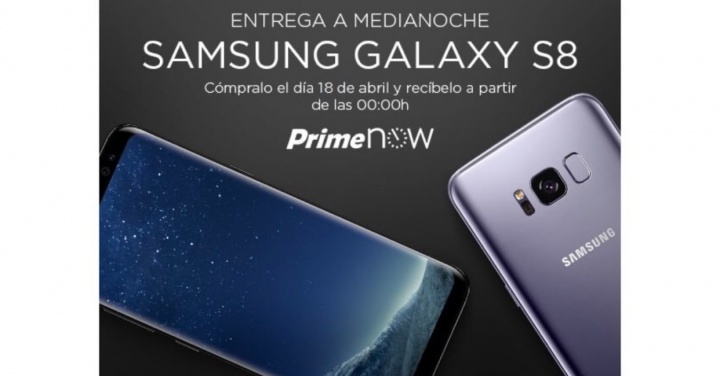 primenow-galaxys8-720x376