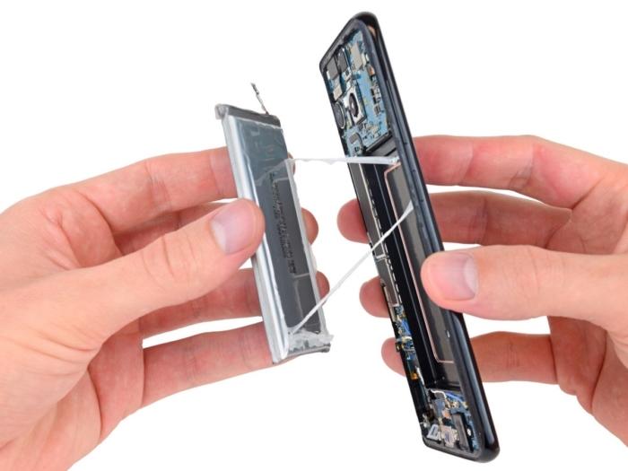 Samsung-Galaxy-S8-reparacin-batera-700x525