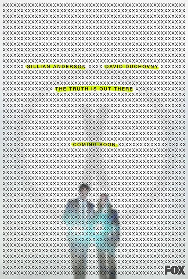 the_x-files_teaser_poster.jpeg