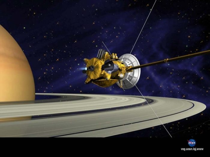 151820-space-Saturn-Cassini-Huygens-NASA-planetary_rings-748x561