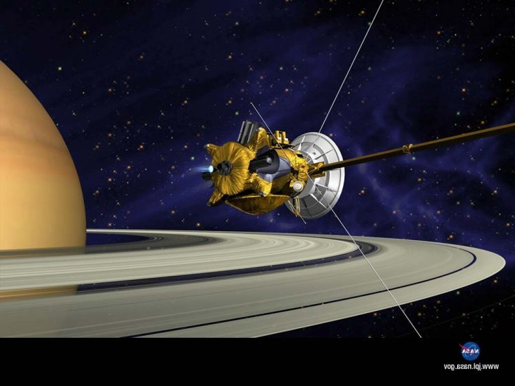 151820-space-Saturn-Cassini-Huygens-NASA-planetary_rings-748x561