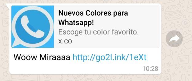 _96088356_mensaje-viral-nuevos-colores-whatsapp-720x306