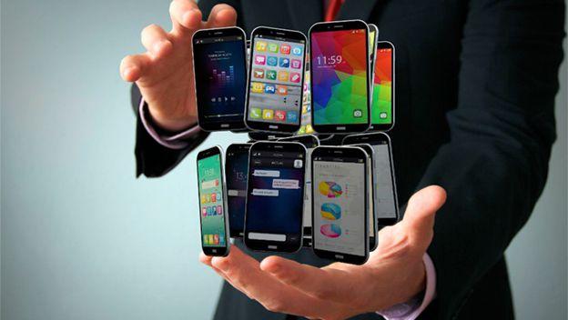 apert_smartphones-gama-media-baratos