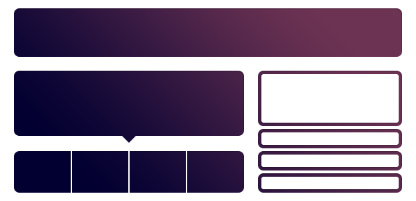bs-docs-bootstrap-features