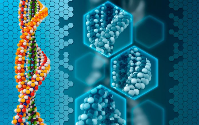 DNA-Re-use-YoutTube-1-696x436