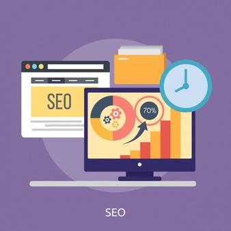 marketing-background-design_1300-27