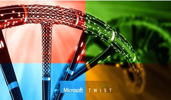 microsoft-has-agreed-to-buy-10-million-strands-of-synthetic-dna-from-twist-bioscience