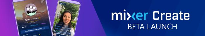 MixerCreateHeader
