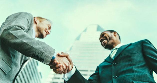 negotiation-skills-closing-deals