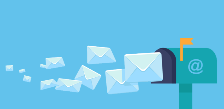 20-Email-marketing-Tools-820x400