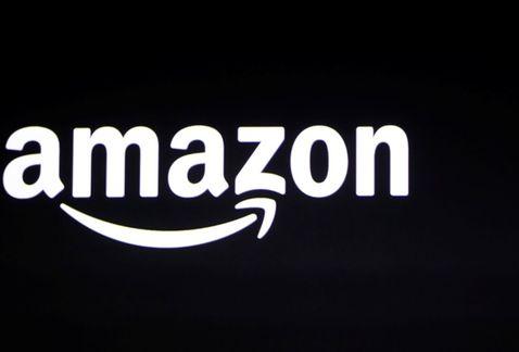 Amazon-Apple-Tv_MILIMA20170605_0212_30
