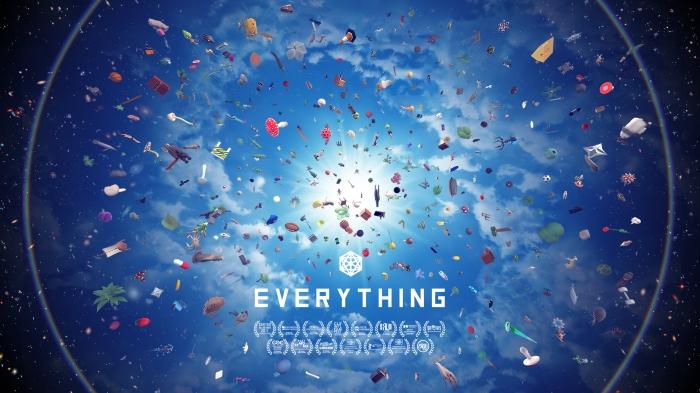 Everything_KeyArt_Poster.jpg
