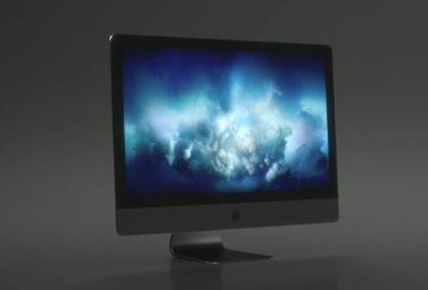 iMac-Pro_MILIMA20170605_0214_30
