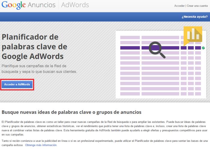 Keyword-Planner-–-Palabras-en-la-web-texto2