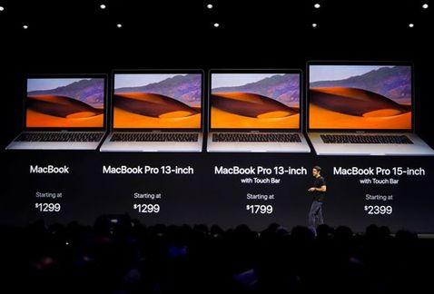 Modelos-iMac_MILIMA20170605_0217_30