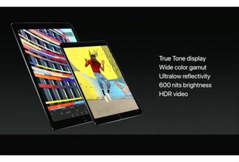nueva-iPad-pulgadas_MILIMA20170605_0241_30