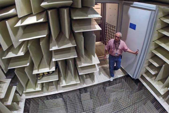 sound-02-anechoic-chamber-feature-1200x630-c