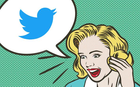 TwitMoms
