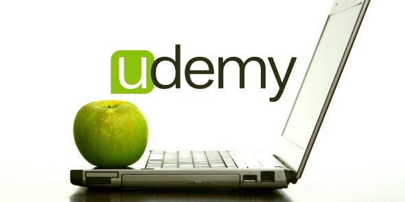 udemy-590x295