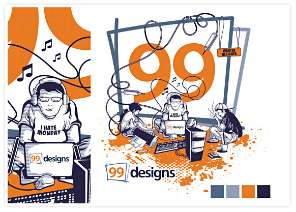 99design.jpg