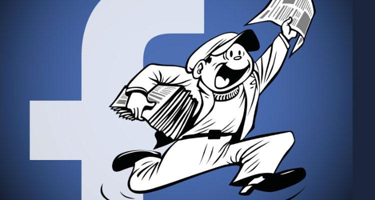 facebook-noticias.jpg