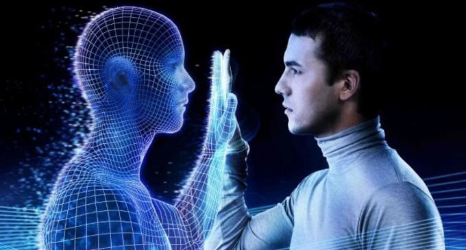 Inteligencia-Artificial-1-de-cada-10-españoles-teme-perder-su-trabajo-680x365_c