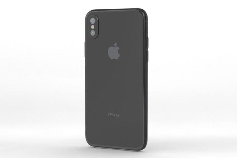 iPhone-8-back