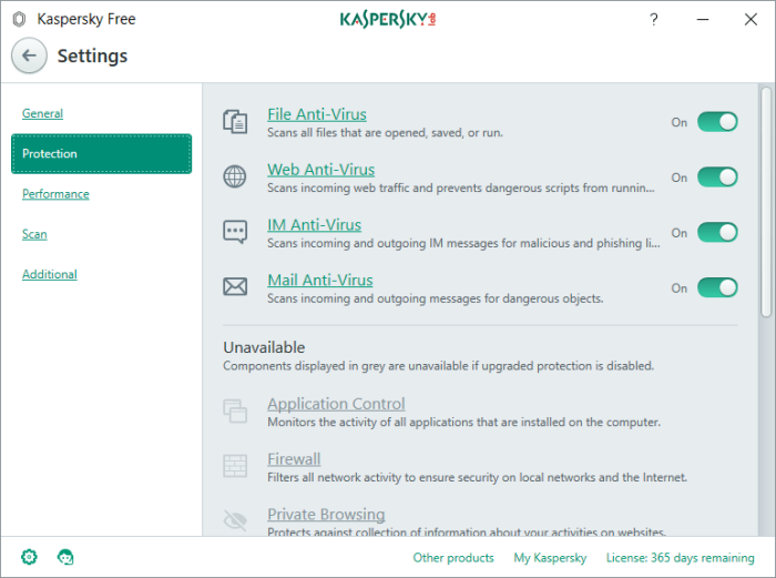 kaspersky-free-goes-global-3