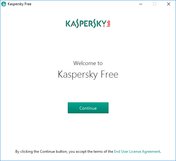 kaspersky-free-goes-global-4