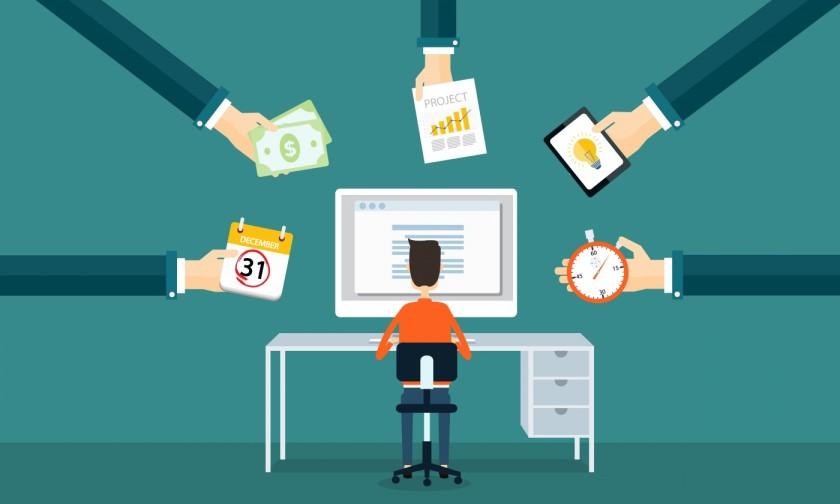 mistakes-to-avoid-when-hiring-freelancers-e1463689525785